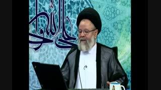 چطور میشه که وهابیت با اینکه اینهمه از طرف علمای اهل سنت تکفیر شده اند باز هم ادعای موحد بودن میکنند ؟