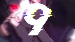 Nightcore ↬ 911 [lyrics]