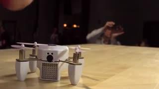 جدیدترین ربات مختص سلفی گرفتن،اجاره رباتهای عکاسی و فیلمبرداری،اجاره تجهیزات عکاسی و فیلمسازی