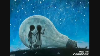 When I see you again (Nightcore_lyrics