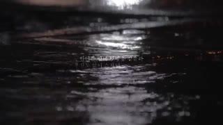 لیریک آهنگ love rain (همکاری یوجو و سوران )