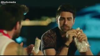 زیرنویس  چسبیده دومین قسمت سریال ترکی جدید عشق تجملاتی  قسمت 2 Afili Ask  دوم