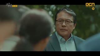 دانلود سریال کره ای نجاتم بده 2019 SAVE ME با بازی ایسوم و اوم ته گو + زیرنویس فارسی (قسمت دهم)