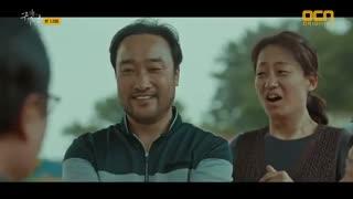 دانلود سریال کره ای نجاتم بده 2019 SAVE ME با بازی ایسوم و اوم ته گو + زیرنویس فارسی (قسمت سیزدهم)
