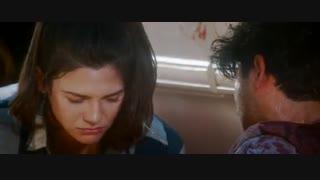 دانلود فیلم وحشتناک هیجانی تیررس 2017 - با زیرنویس چسبیده