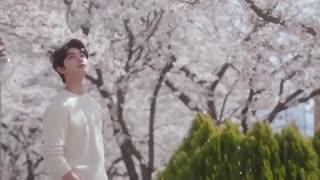 موزیک ویدیو Spring Memories از N.Flying(ورژن اصلی)