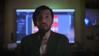 آینده شغلی عکاسی صنعتی و عکاسی تبلیغاتی در ایران از زبان رضاصاد