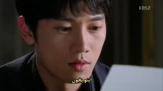 سریال عشق مخفی قسمت 10 بازیرنویس چسبیده (دانلود با 3 کیفیت)