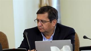 همتی: ایران برای اجرای اینستکس آمادگی کامل دارد