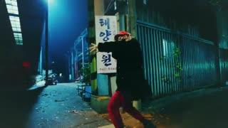 موزیک ویدیوی FIX IT از پادشاهانه کیپاپ BIG BANG