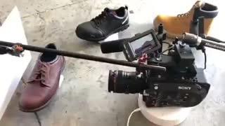 ایده های جذاب و کاربردی عکاسی و فیلمبرداری با ابزارهای ساده،اجاره دوربین و تجهیزات عکاسی و فیلمبرداری