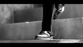 موزیک ویدیو  فوق العاده Warning sign از Teen Top