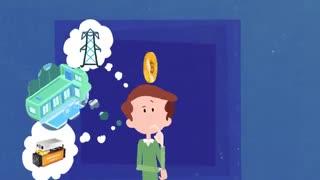 کوین هش-استخراج ابری بیت کوین