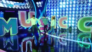 mina-mark-ong sungwoo-special stage