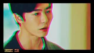 میکس زیبا و عاشقانه ❤سریال کره ای زندگی خصوصی او(*کاشکی برگرده*)