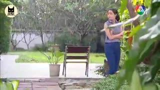سریال تایلندی عشق پانتاکان Panthakan Rak 2018 قسمت ششم با زیرنویس فارسی آنلاین (درخواستی)