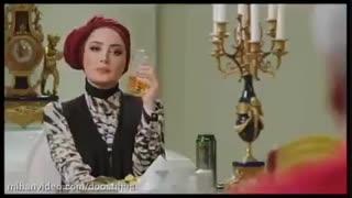 هیولا قسمت 8(online) سریال هیولا سریال هیولا قسمت هشتم - نماشا
