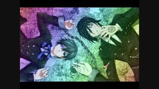 *-* Nightcore - Can't Hold Us