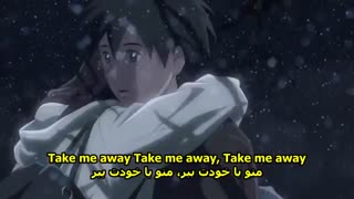 Mix/Nightcore_Take me away