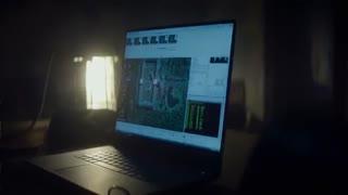 دانلود فیلم Escape plan 3 2019  با کیفیت عالی و زیرنویس فارسی