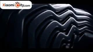 ریش تراش الکتریکی میجیا شیائومی مدل MJTXD01SKS