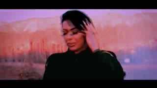 دانلود Asena - Bayad Mimondi | آسنا باید میموندی , ویدئو جدید
