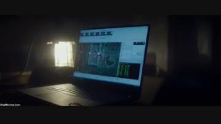 دانلود فیلم اکشن نقشه فرار ۳: ایستگاه شیطان Escape Plan 3: Devil's Station 2019 با زیرنویس فارسی چسبیده - Digimoviez.pw
