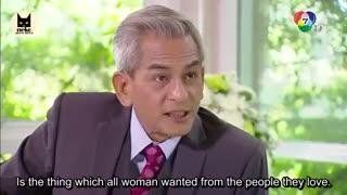 سریال تایلندی عشق پانتاکان Panthakan Rak 2018 قسمت دهم با زیرنویس فارسی آنلاین (درخواستی)