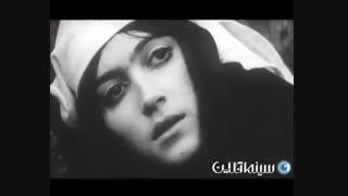 جدیدترین تله از نسخهٔ پوزتیو ۳۵ میلی متریِ فیلم « داش آکل »