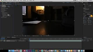 After Effects Tutorial How To Remove Video Noise From Your Footage