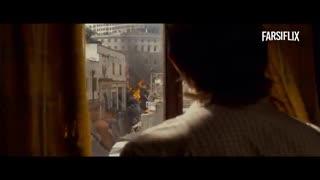 5  فیلم فوق العاده و تاثیر گذار که باید ببینید