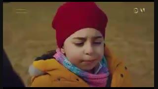 دانلود قسمت 64 سریال دخترم دوبله فارسی