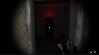 تریلر بازی Kengohazard2 برای کامپیوتر