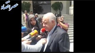 واکنش وزیر نفت به حاشیه سازی ها برای وی