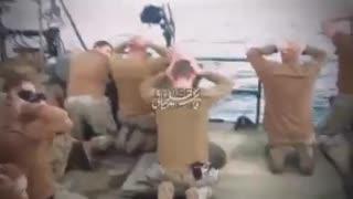 توییت جدید سردار #سلیمانی: