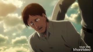 AMV فوق احساسی از فصل سوم Attack on Titan (اتک آن تایتان)