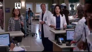 دانلود دوبله سریال Greys Anatomy