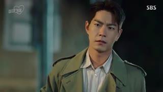 قسمت بیست و پنجم و بیست و ششم سریال کره ای My Abs.olute Bo.yfri.end 2019 - با زیرنویس فارسی