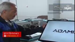 تلاش ارمنستانی ها برای رونق تولید در کشور خود