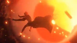 تیزر انیمهای بازی اندروید فونی Fate/Grand Order Lostbelt No.4