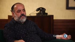 مصاحبه اختصاصی سینماآنلاین با عوامل سریال گاندو