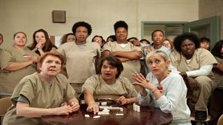 اولین تریلر فصل هفتم سریال Orange is the New Black ساخته نتفلیکس