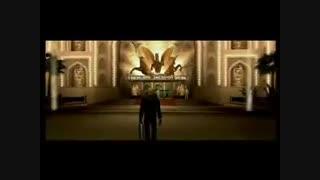 بازی هیتمن ۴ برای کامپیوتر + فشرده شده