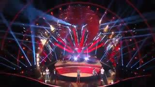 کنسرت One Direction