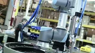 RUPES Tools - طراحی فنآوری نوآوری