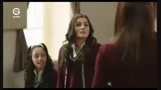دانلود قسمت22 سریال تلخ وشیرین دوبله فارسی