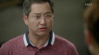 سریال کره ای مدرسه 2017 قسمت15 با زیرنویس فارسی
