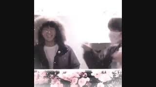 چرا جین و کوکی انقدر مادر و پسرن؟؟؟؟(bts/kooki/jin/kookjin/funny moment)