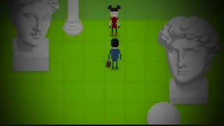 تریلر بازی Yuppie Psycho برای کامپیوتر