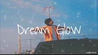 آهنگ هشت بعدی dream glow پسرا ^^